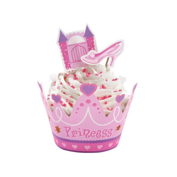 set-decorazione-cupcake-principessa