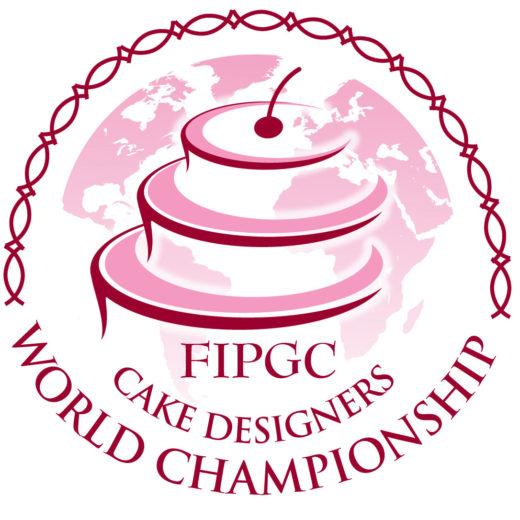 campionato mondiale cake design