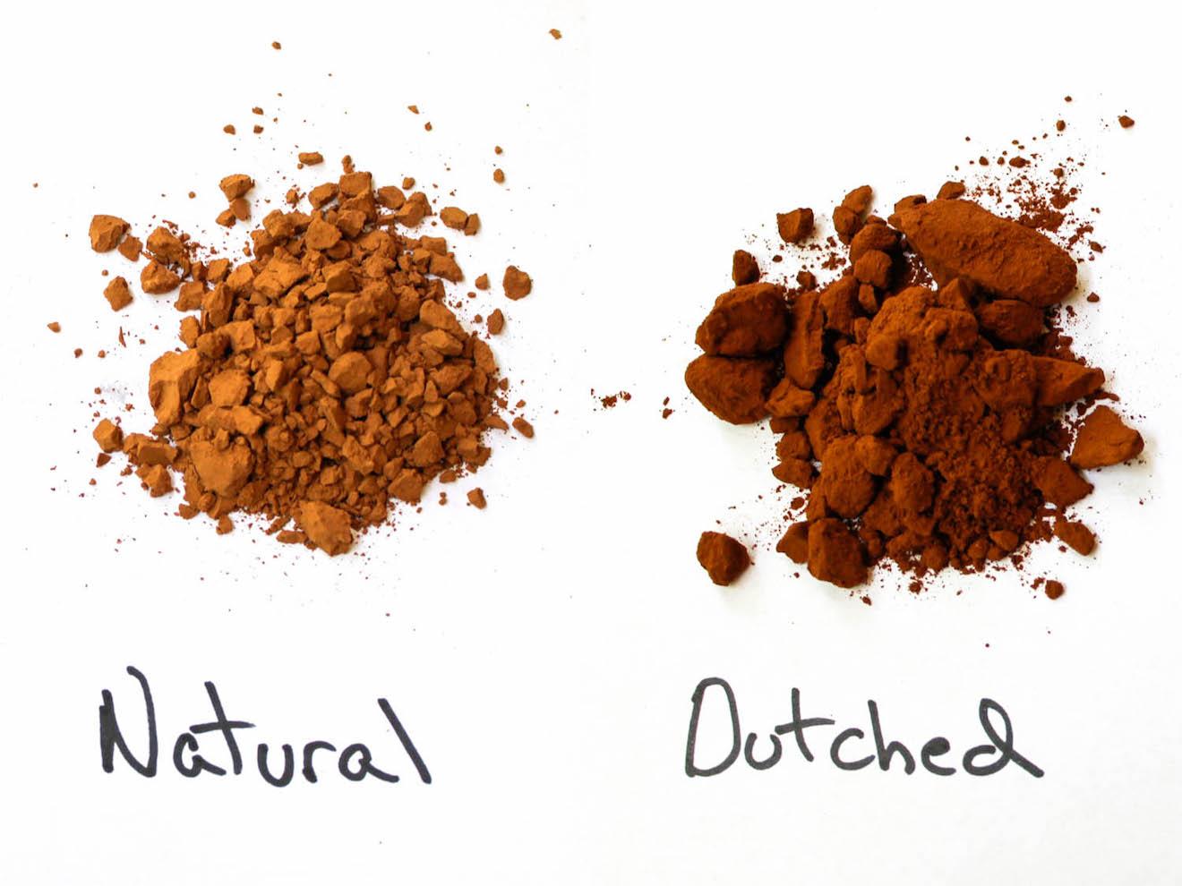 Best Coffee Powder In Bangalore