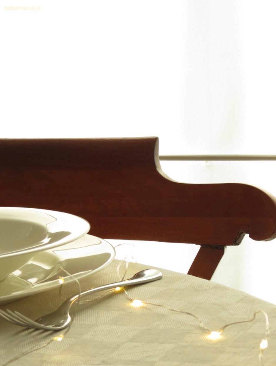 catena-microled-tavola-natale