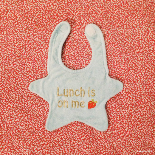 lunch-is-on-me-bib