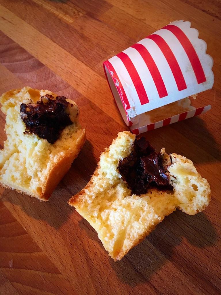 biscuffin