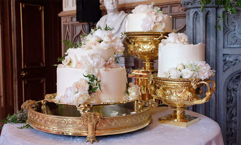 Harry Meghan weddingcake.jpg