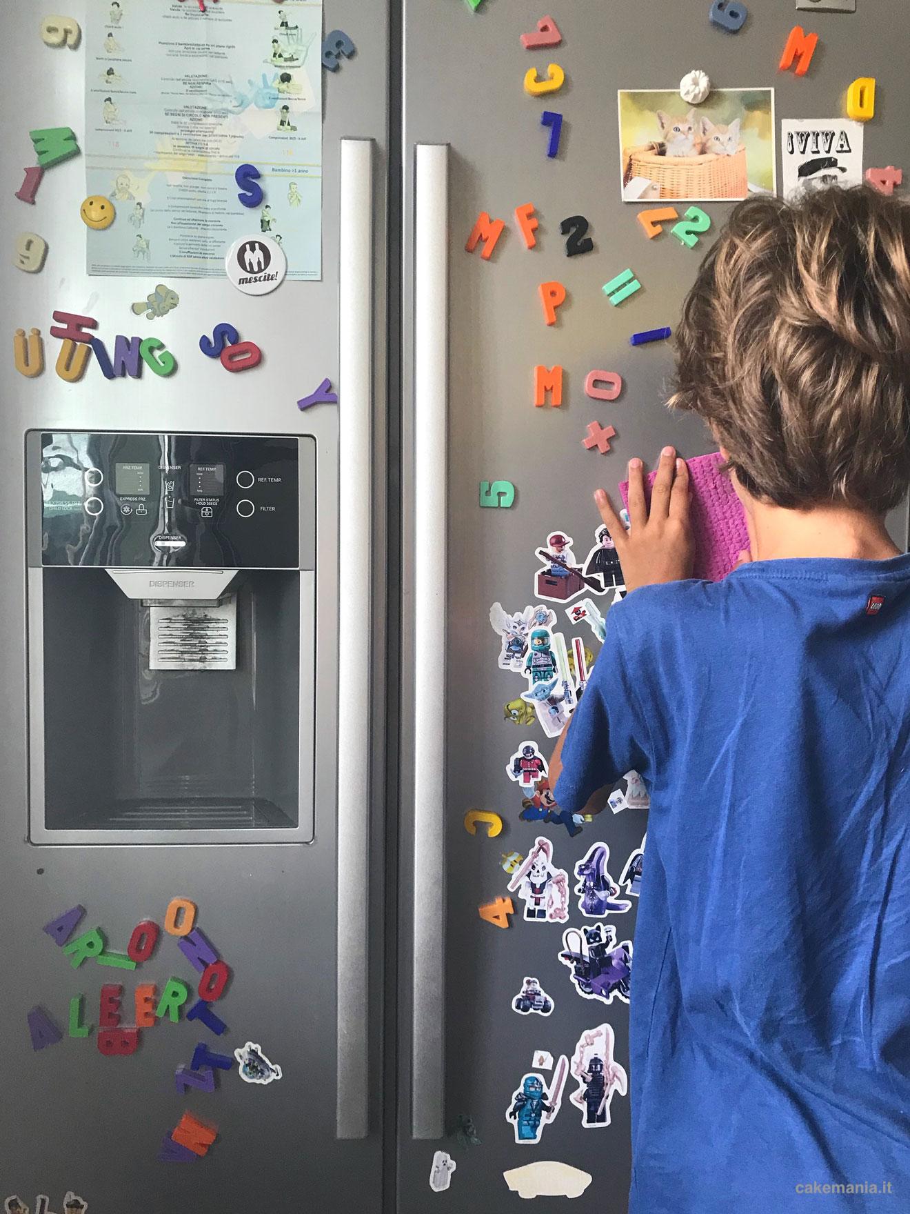 frigo adesivi