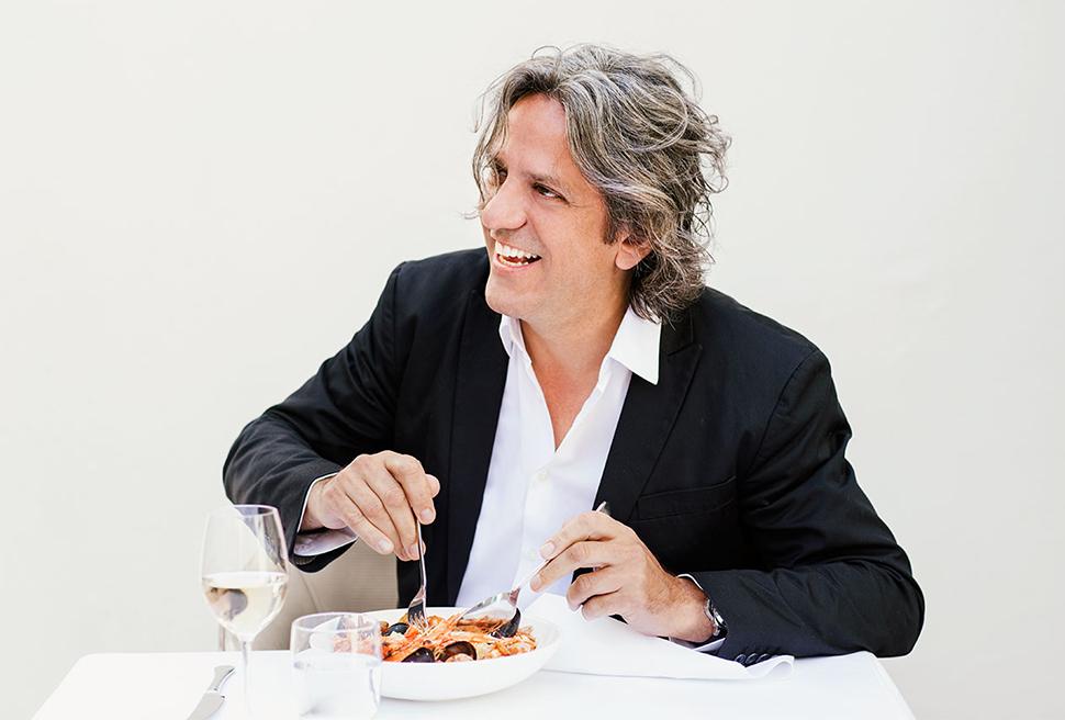 Giorgio-Locatelli
