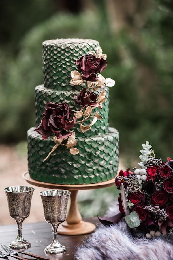 Matrimonio Tema Trono Di Spade : Matrimonio sensi book matrimonio a tema trono di spade