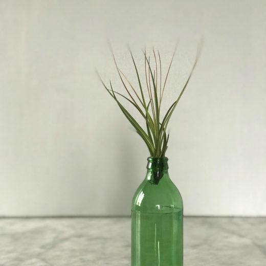 vetro riciclato