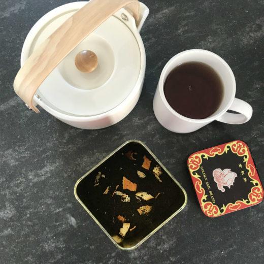 miscela-di-tè-fatta-in-casa