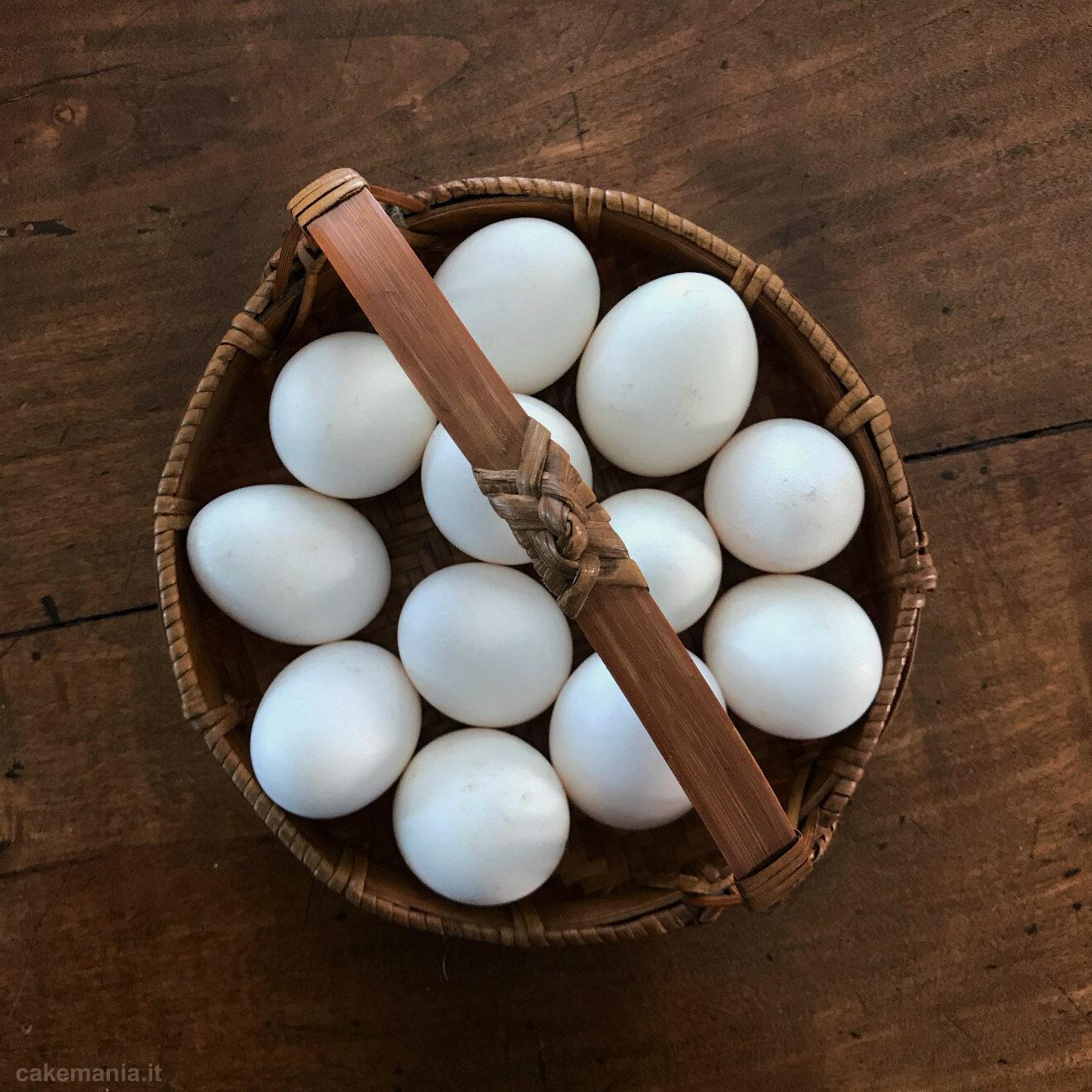 come si conservano le uova (3 metodi sicuri)