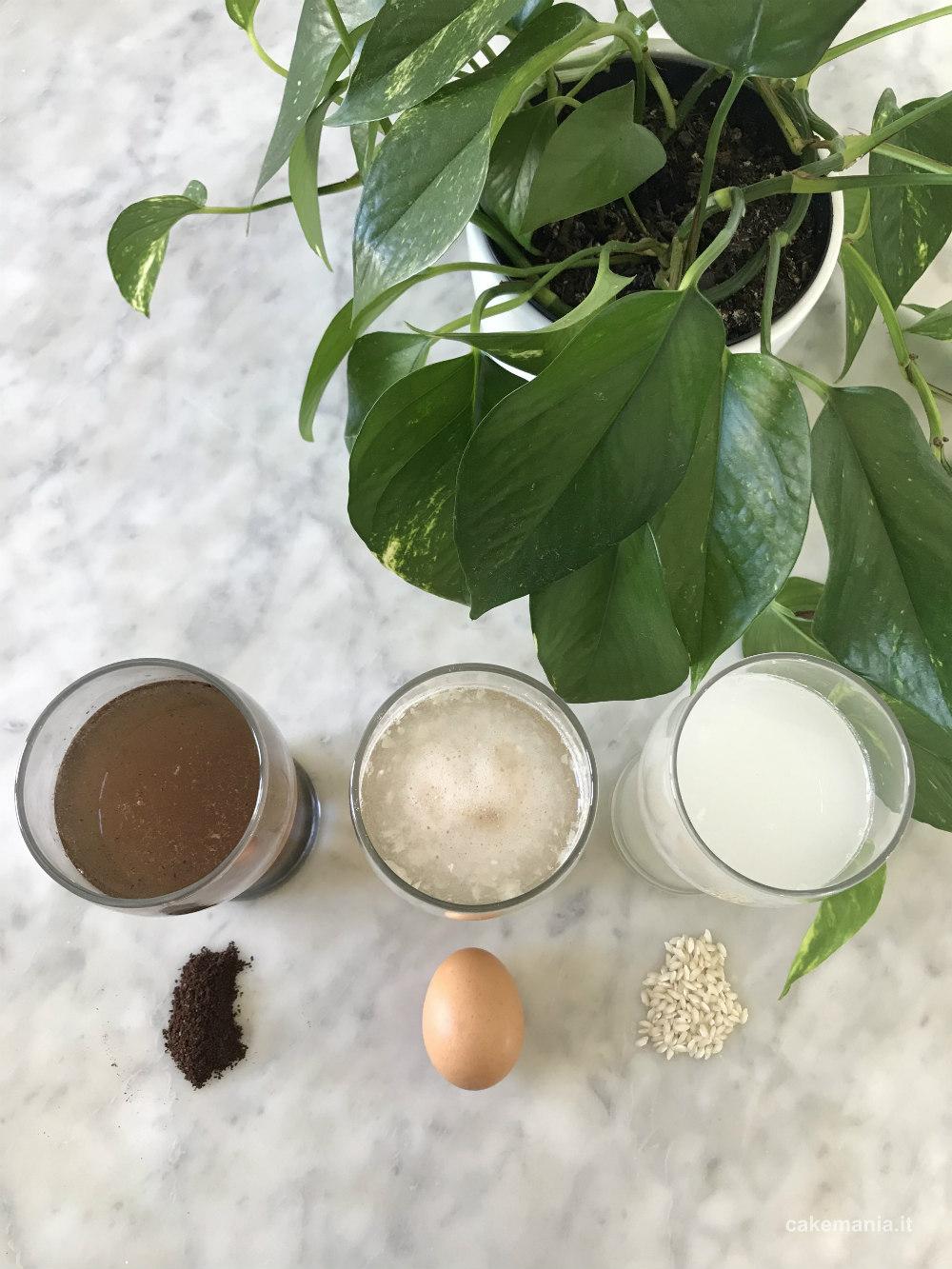 tre fertilizzanti naturali con scarti di cucina